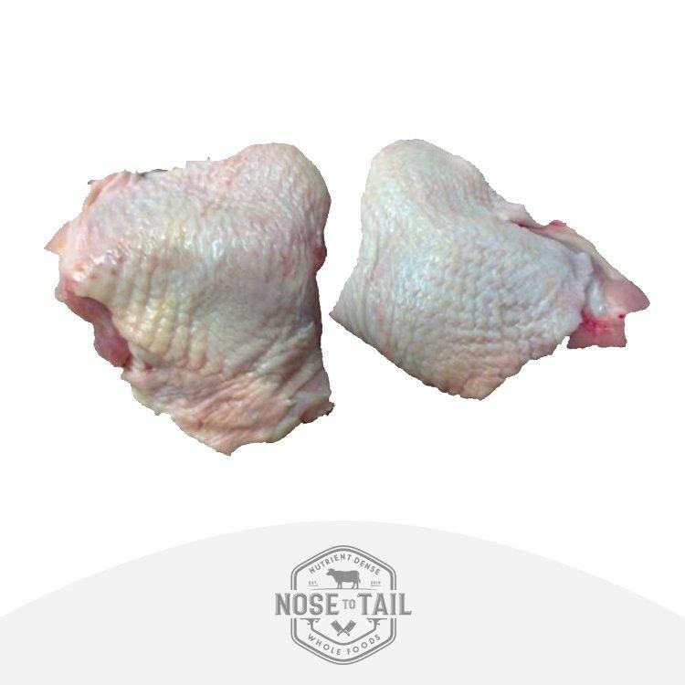products_chicken_thigh.jpg
