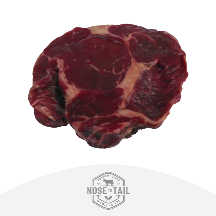 products_buffaloRibeye.png
