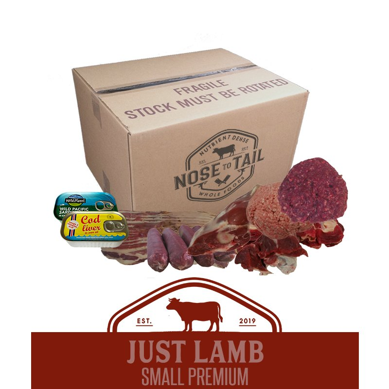 box_LAMB_SP.jpg