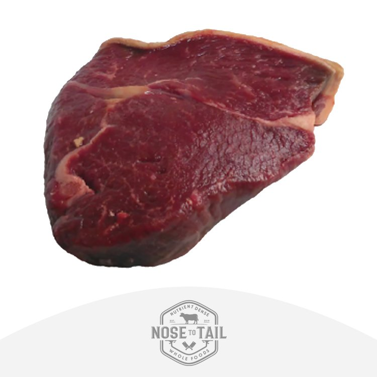 products_petiteSirloin.jpg