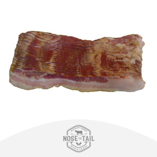 products_bacon2.jpg