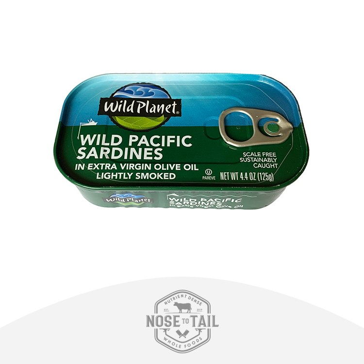 products_sardines.jpg