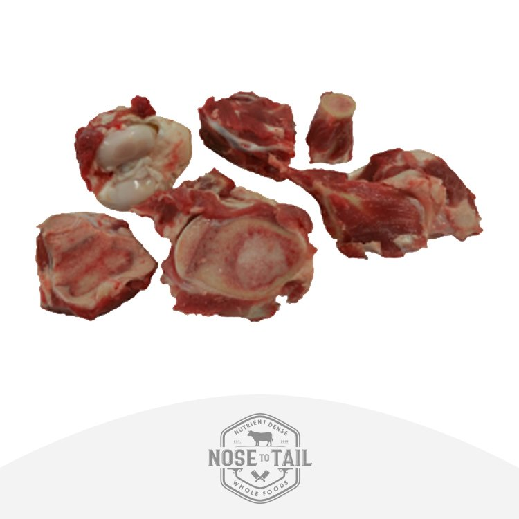 products_lambbones.jpg