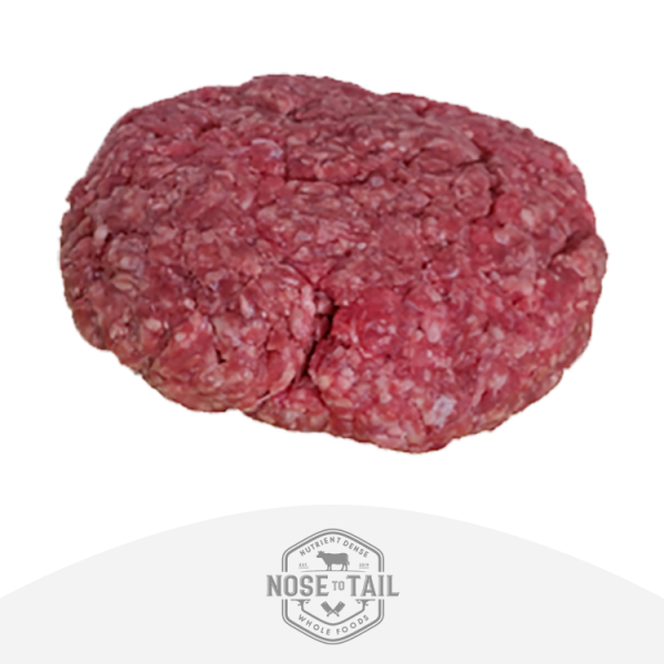 products_groundbeef.png