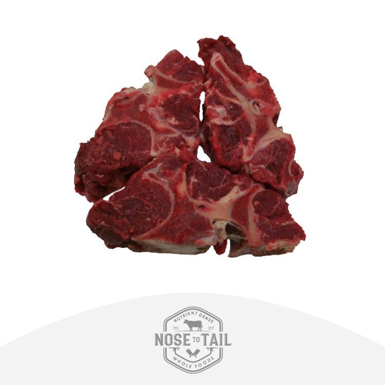 products_meatybones.jpg