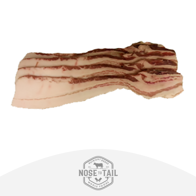 products_porksidebacon.png