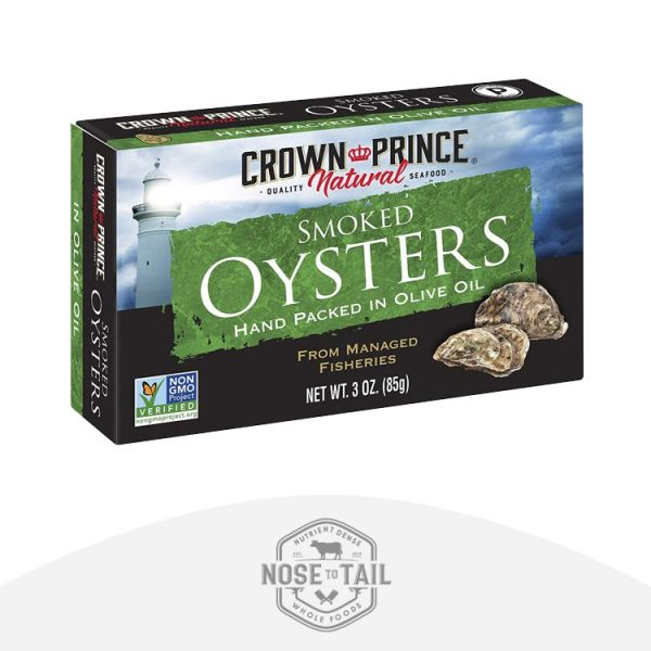 products_oysters.jpg