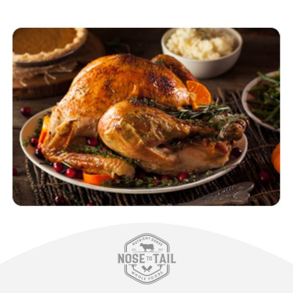 products_turkey.jpg
