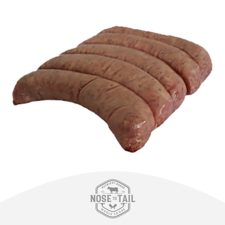 products_porkBrats.png