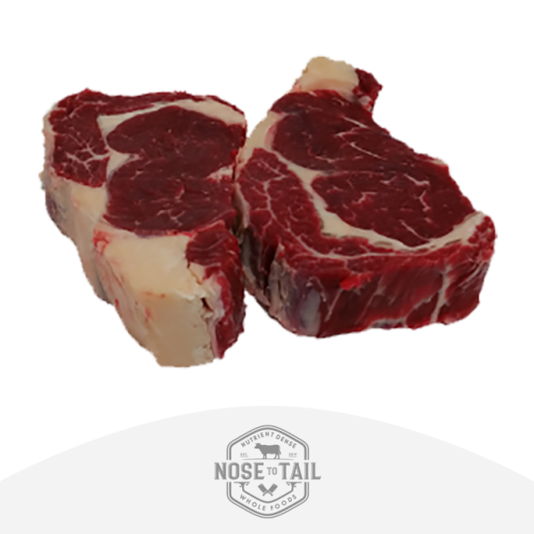 products_ribeye.png